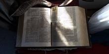 2 wekelijkse Woord&Kracht gebedsavond